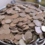 Россия может потерять второй источник доходов в казну