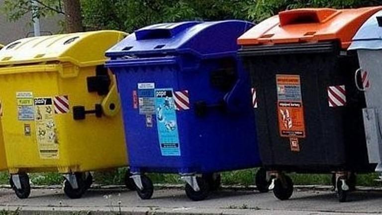 Не выбрасывайте эти 10 предметов прямо в корзину для мусора