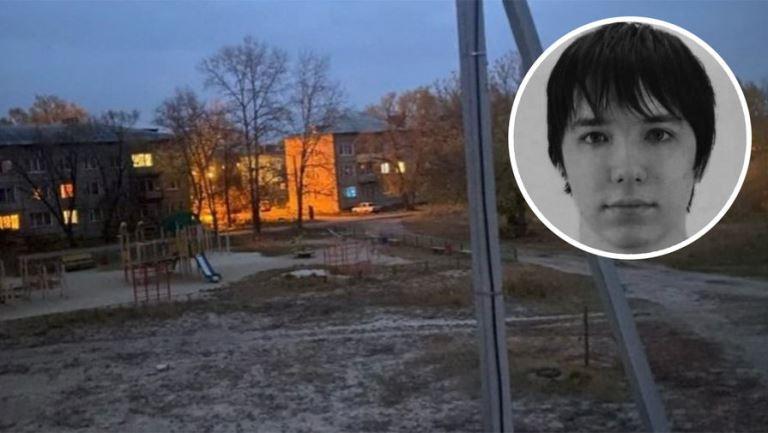 Что известно о стрелке, расстрелявшем людей на остановке Нижегородской области