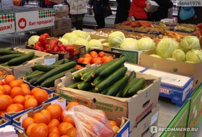 Какие продукты из бюджетного сегмента можно покупать без ущерба качеству блюд