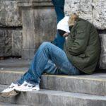 Международный день борьбы с нищетой отмечают 17 октября