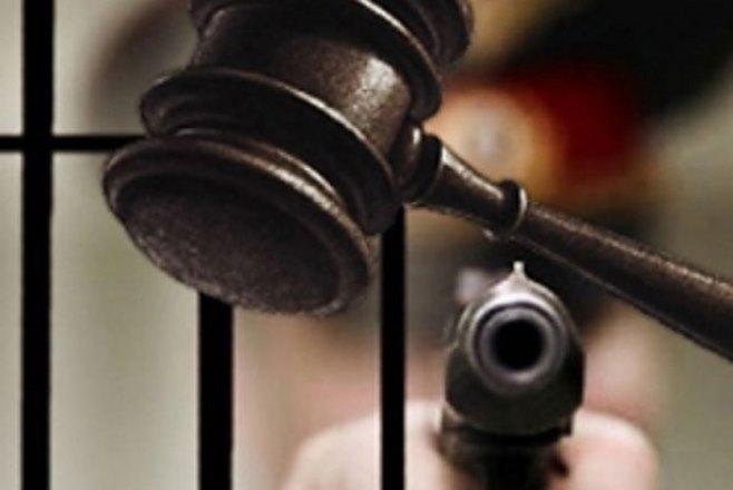 Всемирный день борьбы со смертной казнью отмечается активистами со всего мира 10 октября