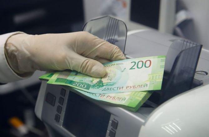 Налог на процентный доход по вкладам введут в России с 1 января 2021 года