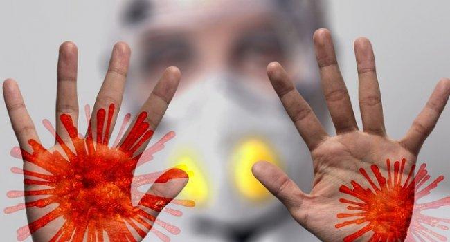 Когда инфицированный коронавирусом человек наиболее заразен?