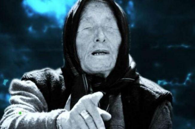 Предсказания Ванги на 22 декабря 2020 года: что должно произойти в день пяти двоек