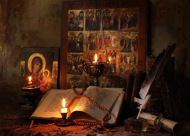 Правила и календарь питания в Рождественский пост в 2020 году, как памятка для православного
