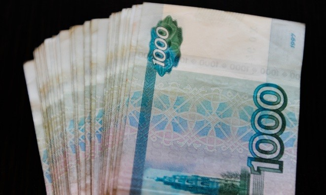 Экономист спрогнозировал появление новых налогов в Российской Федерации