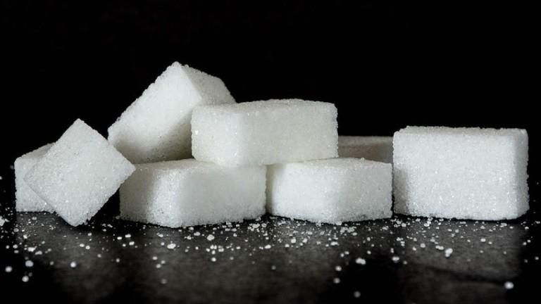 Найден новый вред от сахара