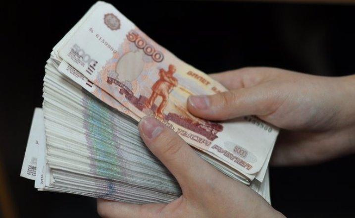Опасно ли хранить деньги в банке во время пандемии коронавируса