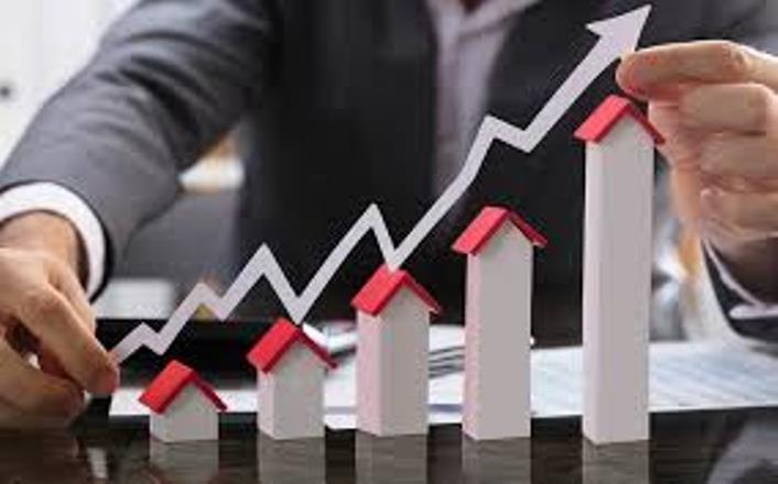 Куда вложить сбережения во время коронакризиса, чтобы остаться в выигрыше