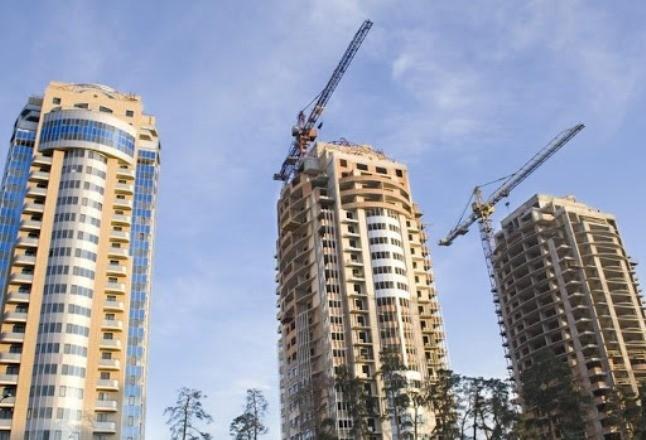 Вырастут ли цены на недвижимость в 2021 году в России
