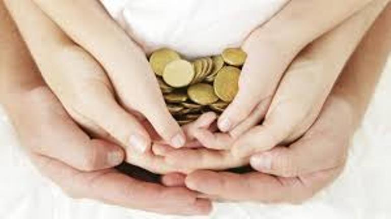 Что известно о новых антикризисных выплатах на ребенка до 16 лет в декабре 2020 года