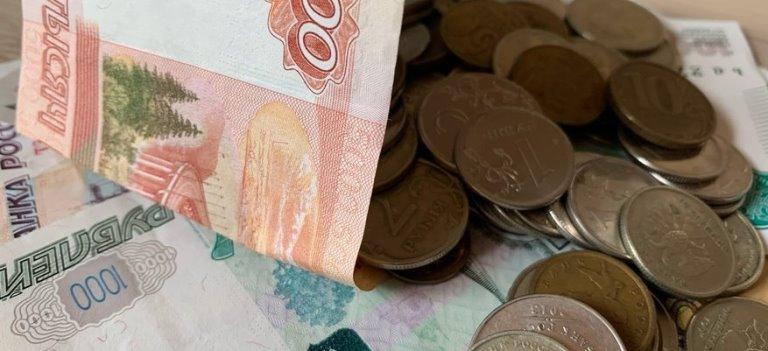 Россияне ждут коронавирусные выплаты на детей с 1 декабря 2020 года