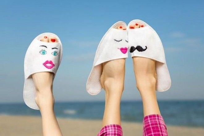 Почему одни женщины притягивают к себе мужчин, а другие отталкивают