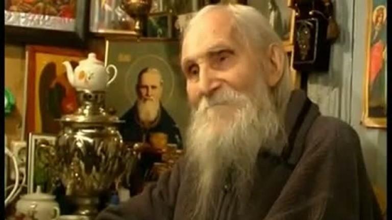Предсказания старца Николая Гурьянова для России, что о нём известно