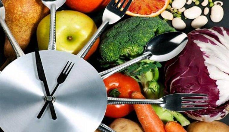 Ученые усомнились в реакциях диабетиков на прием пищи