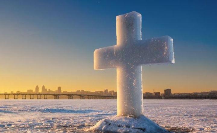 Приметы и запреты крещенской недели в православии
