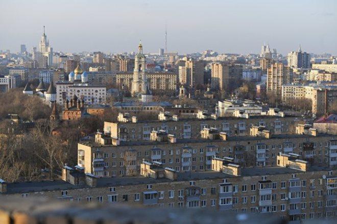 Названы новые запреты для владельцев жилья в России