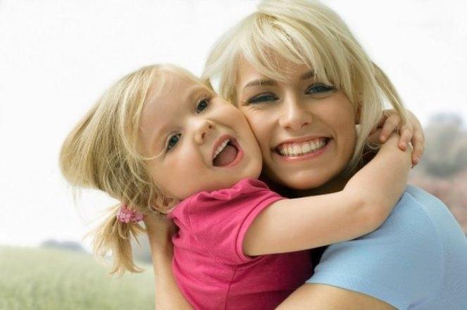 Минтруда России планирует новые меры поддержки семей с детьми в 2021 году