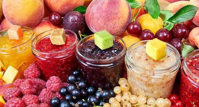 Какая пищевая привычка опасна для иммунитета?