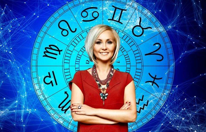 Какие события спрогнозировала Василиса Володина в марте 2021 года для знаков Зодиака