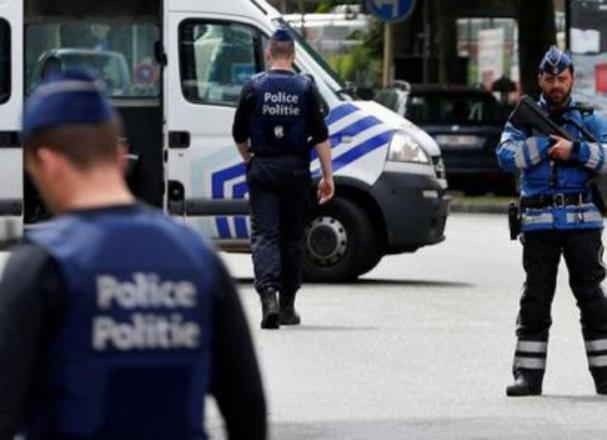 В Бельгии иранского дипломата приговорили к 20 годам по обвинению в подготовке теракта