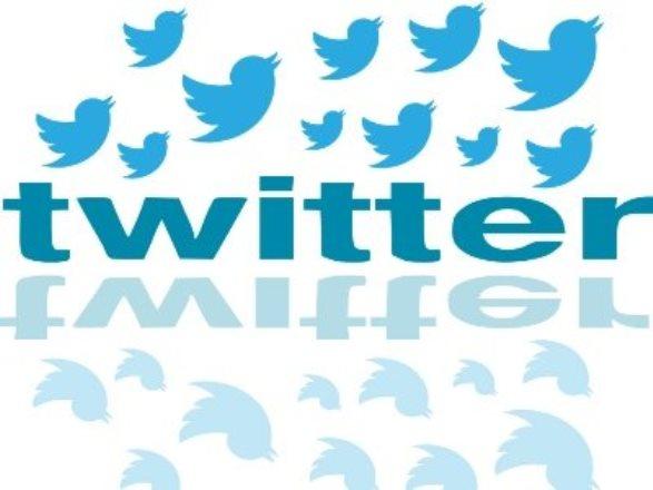Турция начала вводить запрет на рекламу в Твиттере