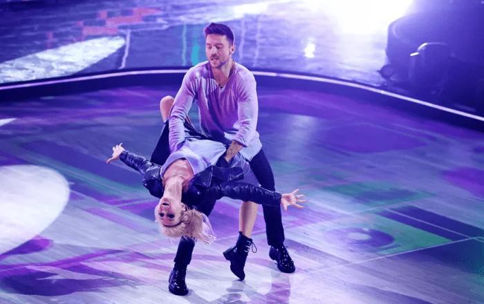 Уже известны итоги финала «Танцы со звездами» в 2021 году