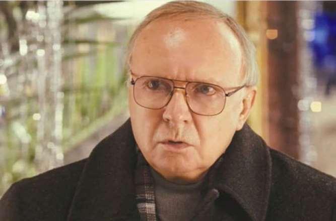 Стала известна дата прощания и похорон Андрея Мягкова