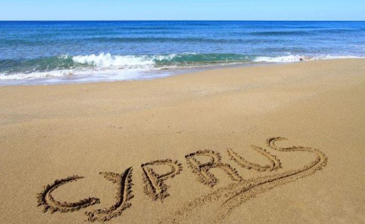Условия выезда на остров Кипр для россиян: нужна ли виза в 2021 году