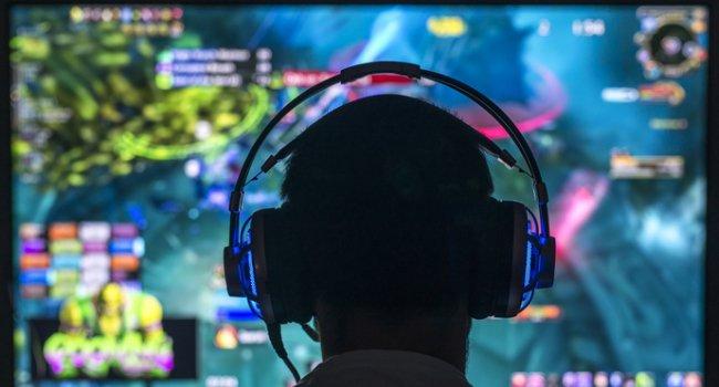 Видеоигры и психологическое состояние: Польза или вред?