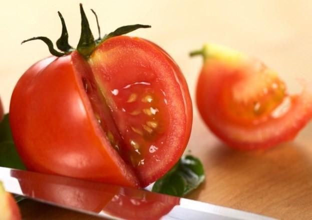 Как прорастить семена помидоров на рассаду