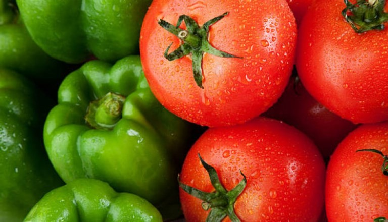 В какие дни марта 2021 года сажать перец и томаты для получения раннего урожая