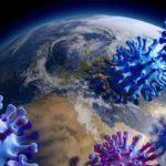 Ученые обнаружили новые блокирующие коронавирус препараты