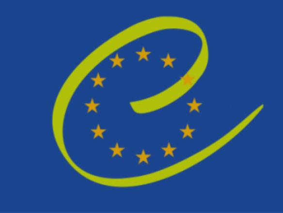 Совет Европы раскритиковал выход Турции из Стамбульской конвенции