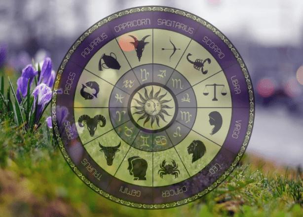 Гороскоп на 25 марта 2021 года: что ждать знакам зодиака