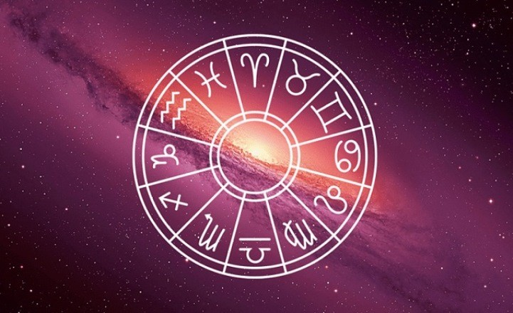Гороскоп на 21 марта 2021 года подскажет, каким окажется день весеннего равноденствия