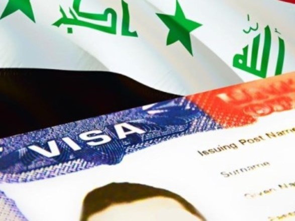 Ирак отменил въездные визы для граждан 37 стран для стимулирования инвестиций