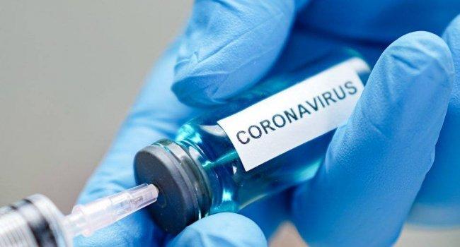 Вакцина от коронавируса неэффективна для алкоголиков – специалист
