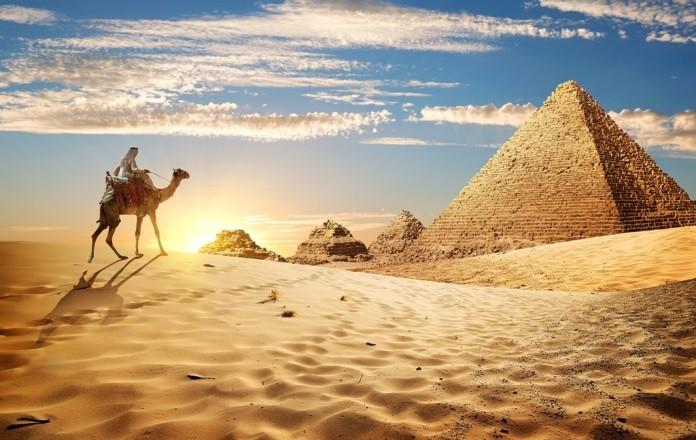 Египет открывается для россиян: какие туроператоры продают путевки на курорты