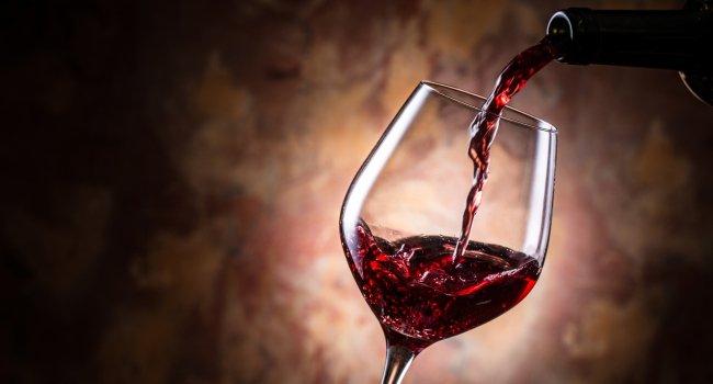 Какие факторы влияют на переносимость алкоголя?