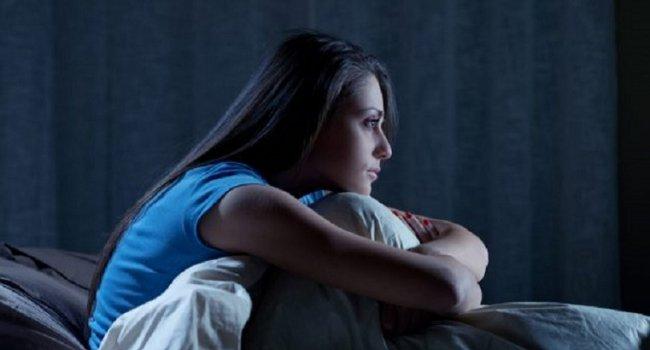 На какое заболевание стоит провериться, если вы часто просыпаетесь среди ночи?