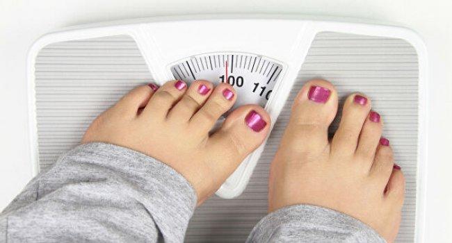 Лишний вес повышает риск развития 13 видов рака