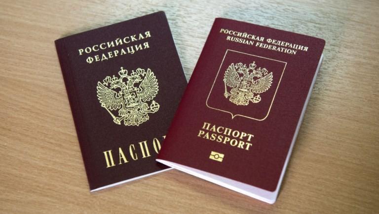 МВД разрабатывает закон, позволяющий легализоваться находящимся в России мигрантам