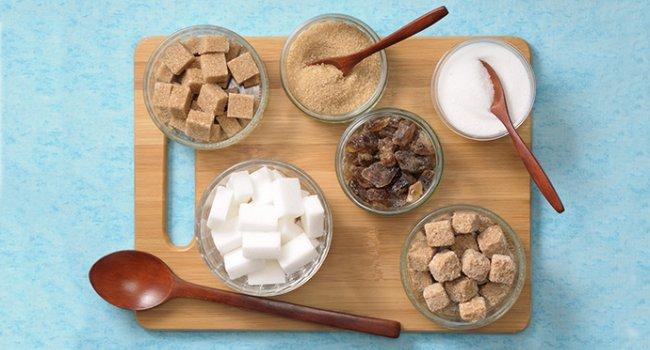 Как сахар влияет на работу иммунитета?