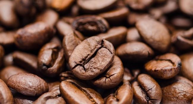 Как меняется мозг у любящих кофе людей?