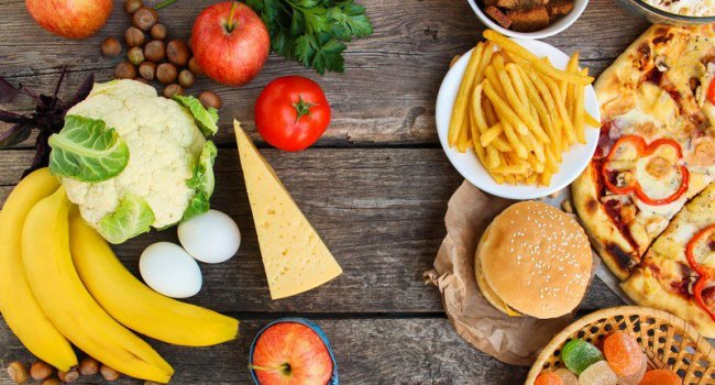Два стиля питания повышают риск развития опасных болезней сердца – исследование