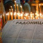 Что такое Радоница в православии и когда она наступает