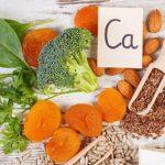 Полезен не только для костей: Как кальций влияет на здоровье?