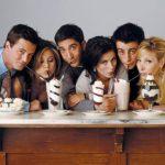 Новый скандал вокруг сериала «Друзья»: фанаты раскритиковали выбор приглашенных гостей